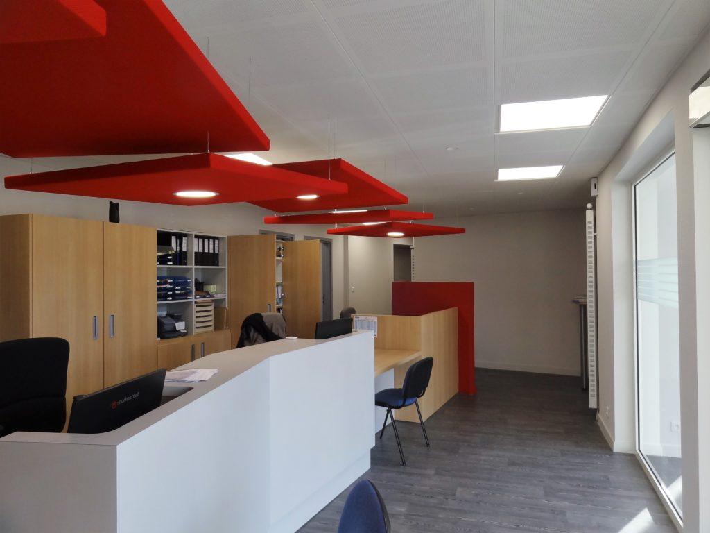 Architecte D Intérieur Brest réalisation anne simon – architecte d'intérieur région de brest