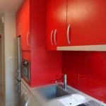 Rénovation appartement quimper